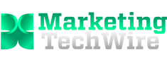 Marketing TechWire